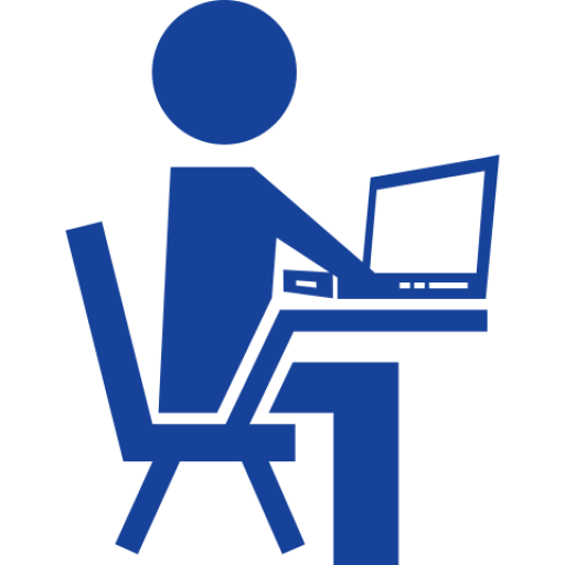 student-on-computer (1).png
